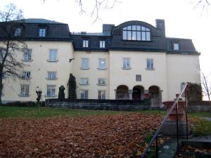 castle-waldemarsudde