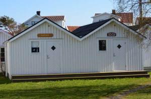 cottages-vrango