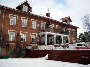 frano-hotel