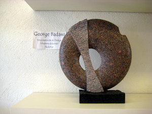 george-badawi-granite