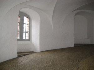 leaning-floor
