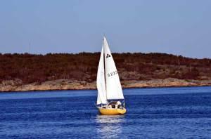 sailboat-yellow-body