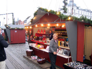 stand-nyhavn