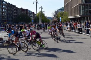 cyclists-gotaplatsen